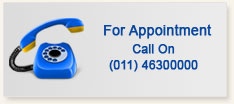 appointment_banner