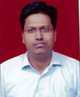 Dr. Sumit Singhania